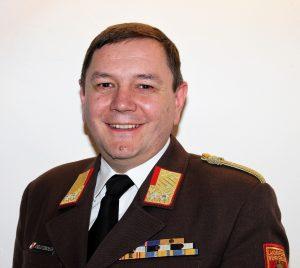 Richard Essletzbichler